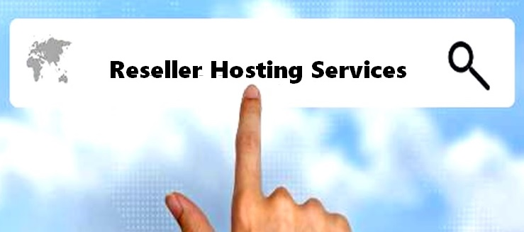 Web hosting UAE