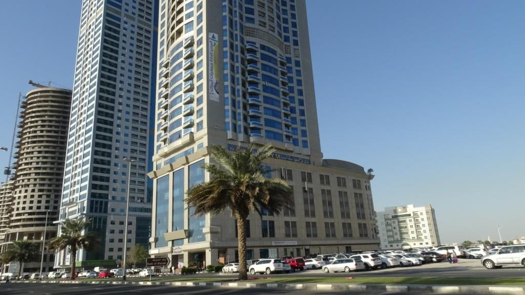 Free classified Sharjah